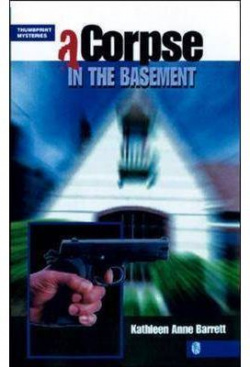 A corpse in the basement