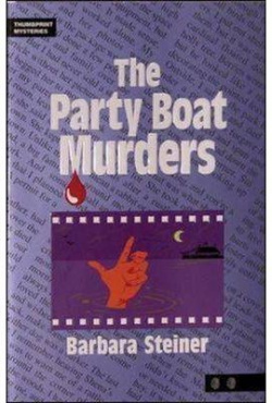 The party boat murders