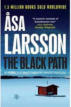 (larsson).black path.(quercus)