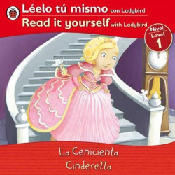 (1).cinderella.(read it yourself)