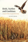 BIRDS, SCYTHES AND COMBINES PB