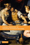 CARNAL COMMCE COUNTER-REFORMAT ROME PB