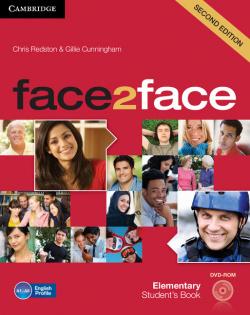 (ED.INTERN) (12).FACE2FACE ELEMENTARY.(ST).(2A.ED.INTERNAT)