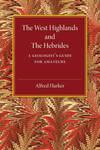 WEST HIGHL&S & HEBRIDES PB