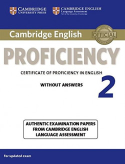 (2.ST-KEY).CAMB.PROFICIENCY ENGLISH UPDATED