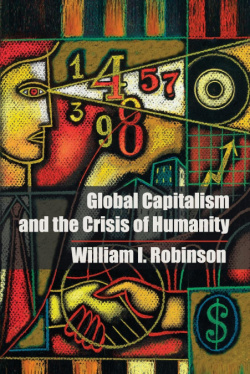 Global capitalism and crisis of humanity