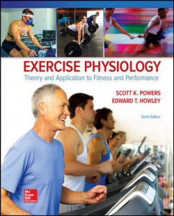 EXERCISE PHYSIOLOGY: THEORY & APPLN FITNESS & PERFORMANCE