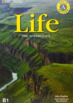 (13).LIFE PRE-INTERMEDIATE (ALUMNO+EJERCICIOS)