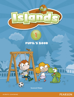 islands spain 1 pack pupil´s + reader: Katie Grows a Bean Plant