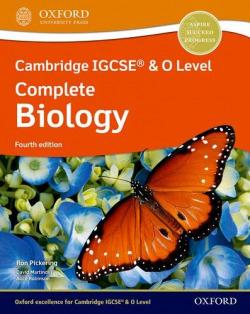 CAMBRIDGE IGCSE (R)