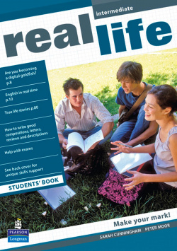 (10).REAL LIFE.INTERMEDIATE.(STUDENTS)