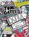 Tom Gates 06