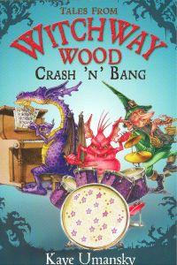 (umansky).witchway wood