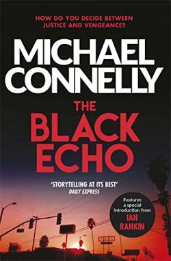 Blackc echo