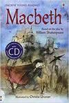 Macbeth. Book + CD