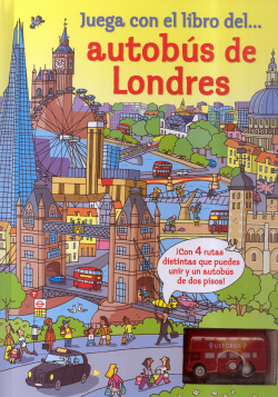 De visita por Londres