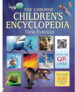Children's encyclopedia