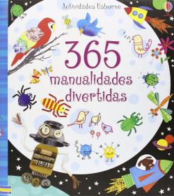 365 manualidades