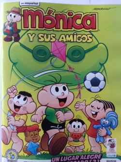 Mickey Y Sus Amigos Estuche 12 Libritos