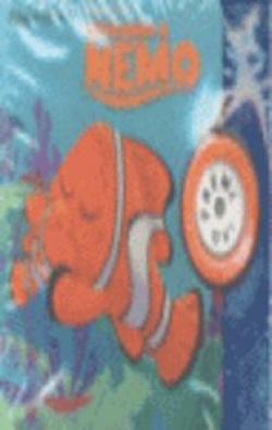 Tiny Play A Song Buscando A Nemo