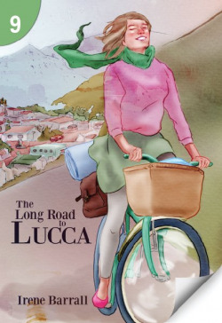 THE LONG ROAD TO LUCCA