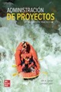 ADMINISTRACION DE PROYECTOS CONNECT
