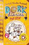 Dork Diaries 03. Pop Star