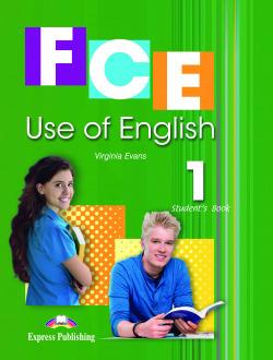 (15).FCE.USE OF ENGLISH 1.STUDENTS