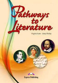 PATHWAYS TO LITERATURE.(INGLES)