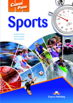 SPORTS STUDENT´S BOOK