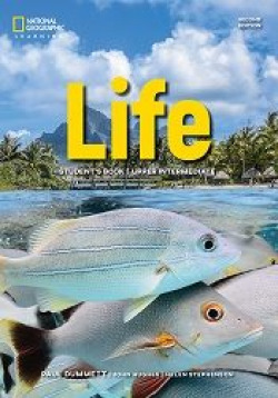 CUSTOM CUID LIFE UPINT AL+EJER+CODE