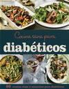 Cocina sana para diabéticos