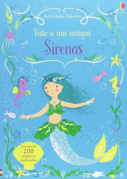 Sirenas
