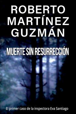 MUERTE SIN RESURRECCION