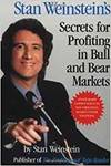 SECRETS FOR PROFIT.IN BULL & BEAR MARKET