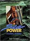 SEA POWER. A GLOBAL JOURNEY.