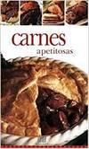 CARNES APETITOSAS