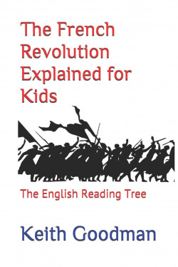 THE FRENCH REVOLUTION EXPLAINED FOR KIDS