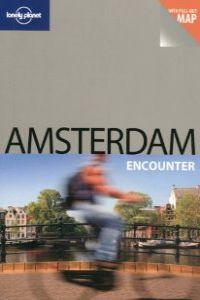 Amsterdam encounter 1