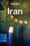 Irán. Inglés