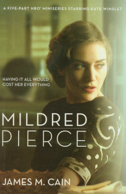 (cain).mildred pierce.(orion)