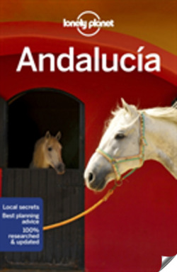ANDALUCIA 9 (INGLES)
