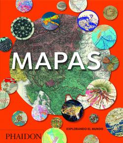 ESP MAPAS . Midi