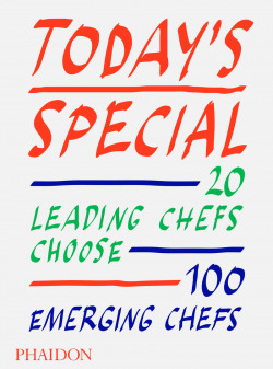 Today´s Special