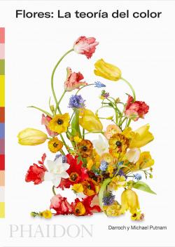 ESP Flores: La teoría del color