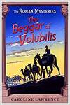 Beggar of Volubilis