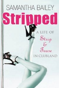 (bailey).stripped