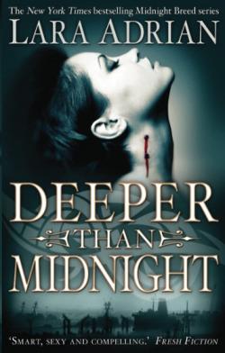 (adrian).deeper than midnight.(robinson)