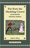 (hardy).far from the madding crowd