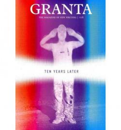 Rev. granta 116: ten years later